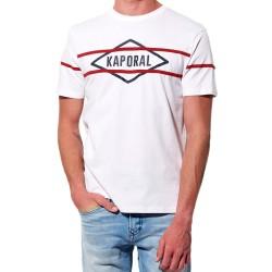 Tee Shirt Kaporal Roy