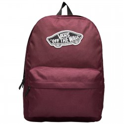 Sac à Dos Vans Realm Off The Wall