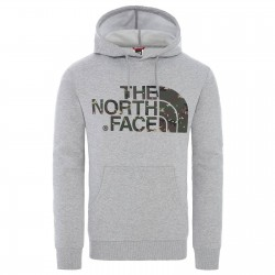 Sweat Capuche The North Face Standard Hoodie