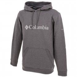 Sweat Columbia Basic Logo 2 Hoodie