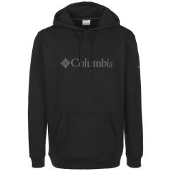 Sweat Columbia Basic Logo 2 Hoodie