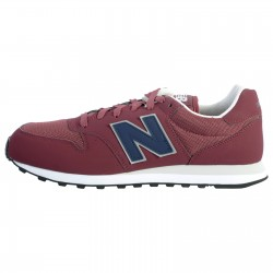 Basket New Balance GM500VE1