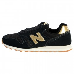 Basket Cuir New Balance WL373FB2