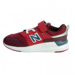Basket New Balance Enfant IH009CB1