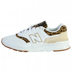 Basket New Balance CW997HCJ
