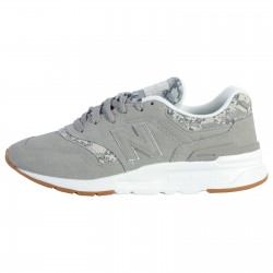 Basket New Balance CW997HCG