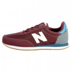 Basket Enfant New Balance YC720UE