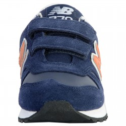 Basket Enfant New Balance YV770NO