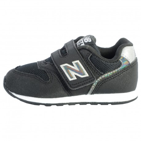 Basket Enfant New Balance IZ996HBK