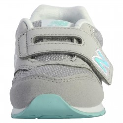 Basket Enfant New Balance IZ996HGY