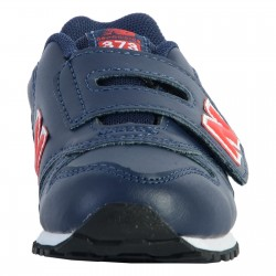 Basket Enfant New Balance IV373ENO