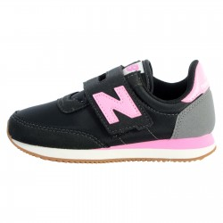 Basket Enfant New Balance YV720UG