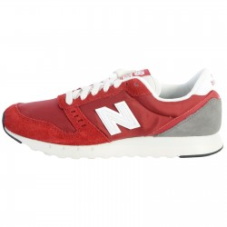 Basket New Balance ML311CD2