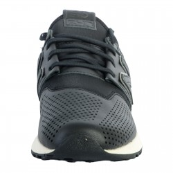 Basket New Balance MRL247FF