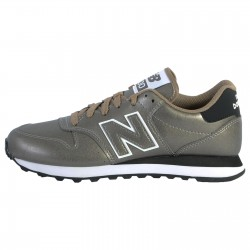 Basket New Balance GW500MD1