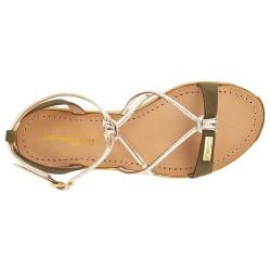 Sandale Les Tropeziennes Hironbuc