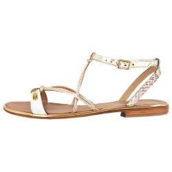 Sandale Les Tropeziennes Hirondel