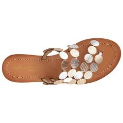 Sandale Les Tropeziennes Horond