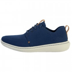 Basket Clarks Step Urban Mix