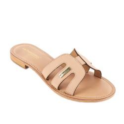Sandale Les Tropeziennes Damia