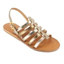 Sandale Les Tropeziennes Havapo