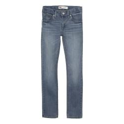 Jeans Enfant Levi's Skinny Fit