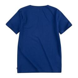 Tee-Shirt Enfant Levi's Graphic