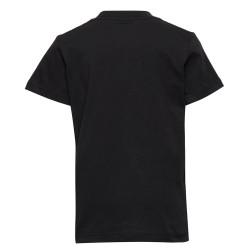 Tee-Shirt Levi's SportSwear Logo