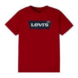 Tee-Shirt Enfant Levi's Batwing