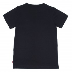 Tee-Shirt Levi's Batwing Chest Hit