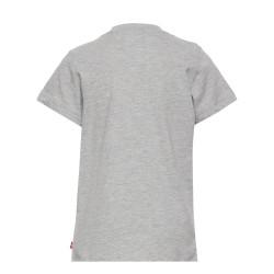 Tee-Shirt Enfant Levi's SportSwear Logo