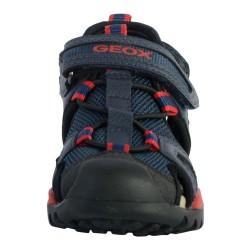 Sandales Enfant Geox Borealis