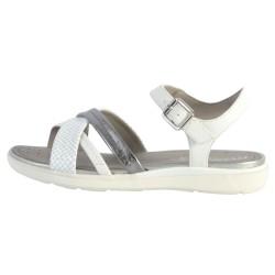 Sandales Cuir Geox Hiver