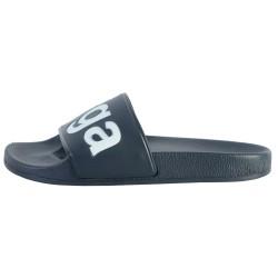 Sandales Superga Soodulo