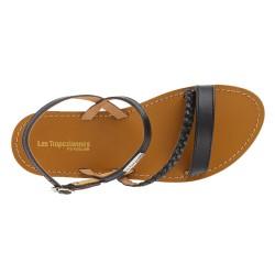 Sandale Les Tropeziennes Batresse