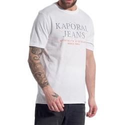 Tee-Shirt Kaporal Tito
