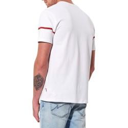 Tee-Shirt Kaporal Roy