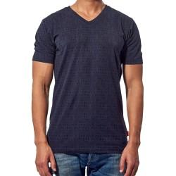 Tee-Shirt Kaporal Brick