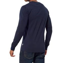 Tee-Shirt Kaporal Tina