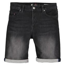 Short Jeans Enfant Kaporal Deco