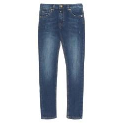 Jeans Enfant Kaporal Voze