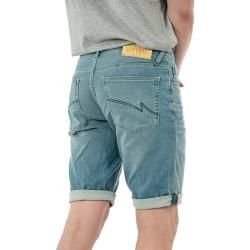 Short Jeans Kaporal Vixto