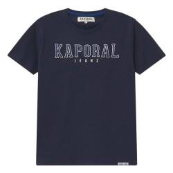 Tee-Shirt Enfant Kaporal Mena