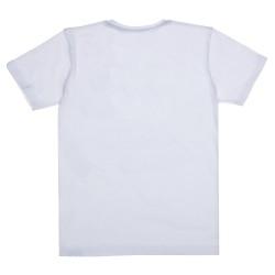 Tee-Shirt Enfant Kaporal Mayo