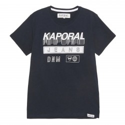 Tee-Shirt Enfant Kaporal Maxim