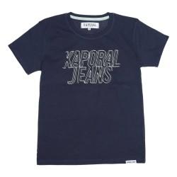 Tee-Shirt Enfant Kaporal Mail