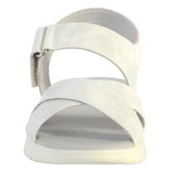 Sandale Geox Dandra