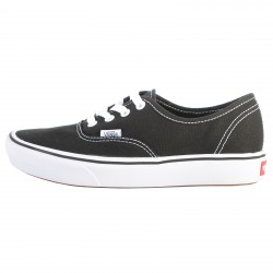 Basket Vans Comfycush Authent