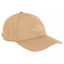 Casquette Materiaux Recyclés The North Face 66 Classic