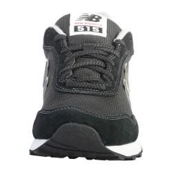 Basket Cuir New Balance 515